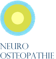 Neuro Osteopathie  in St. Blasien